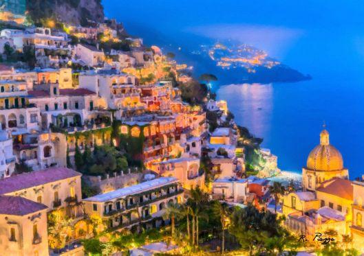 amalfi-coast-positano